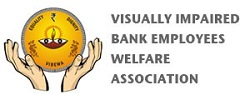 Visually impaired bank employees welfare association